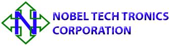 NOBEL TECH TRONICS CORP.